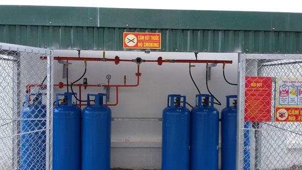 Tuấn Kiên chuyên cung cấp gas công nghiệp Gcn_(4)